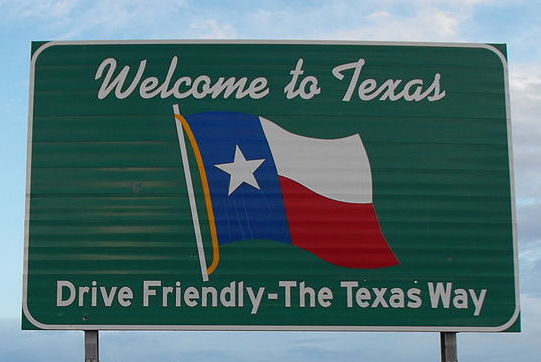 1024px-Texas_welcome_sign